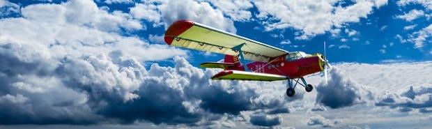 aircraft-1499171_640