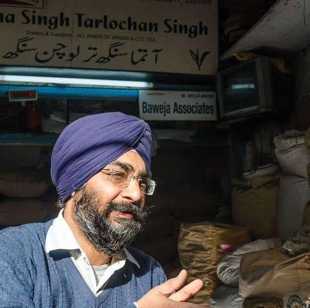 Davinder-Singh-Amritsar-Heritage-Walk-14