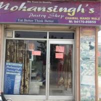 mohansingh-s-pastry-shop-amritsar-gpo-amritsar-x2cu