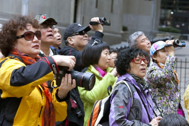 o-CHINESE-TOURISTS-facebook.jpg