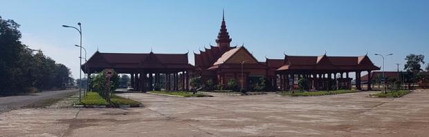 vue-sur-poste-frontic3a8re-cambodgien.jpg