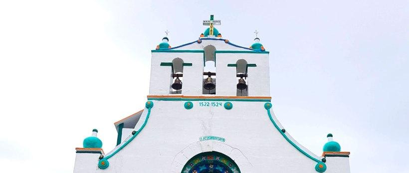 A la découverte des Tzotziles, peuple indigène du Chiapas